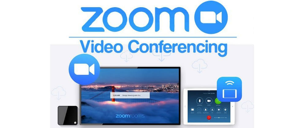 No China origin, will invest and hire more in India: Zoom
