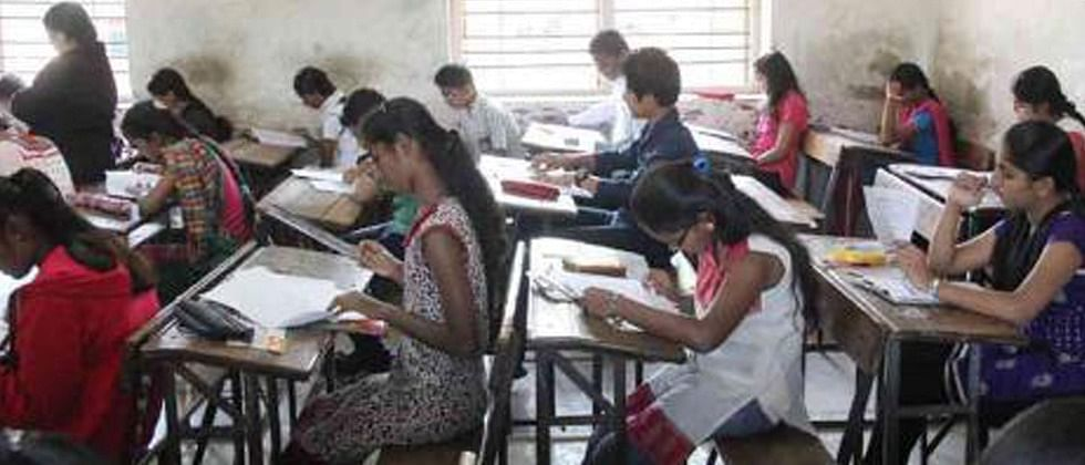ICSE / ISC examinations to resume in July