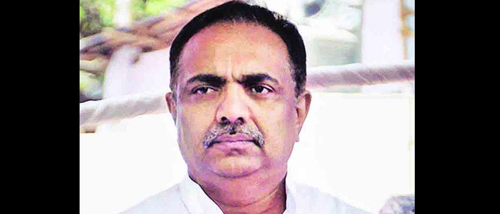 Coronavirus Maharashtra: 22 patients in Sangli cured, claims Jayant Patil