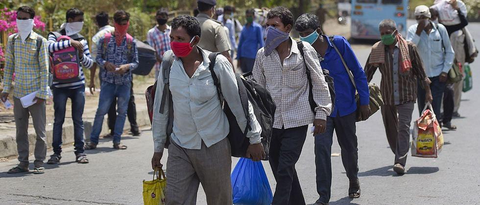 Vande Bharat vs Bharat ke Bande: Is Narendra Modi losing his political instincts?