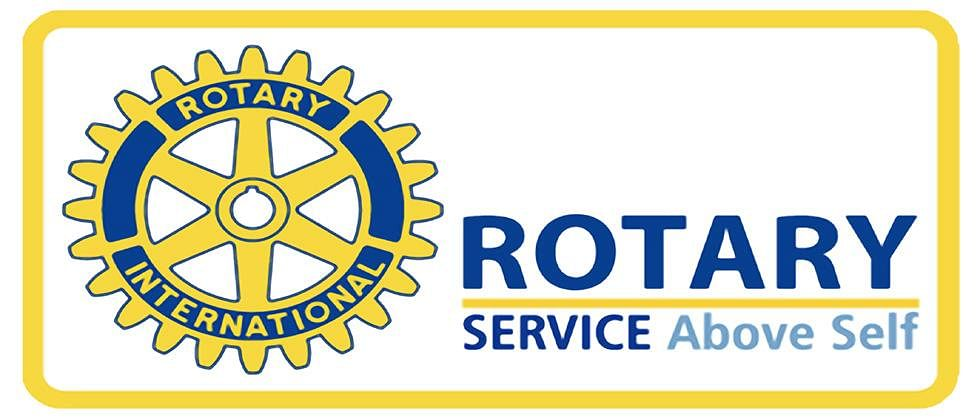 Rotary Club of Pune Heritage to organise prog on Sept 29
