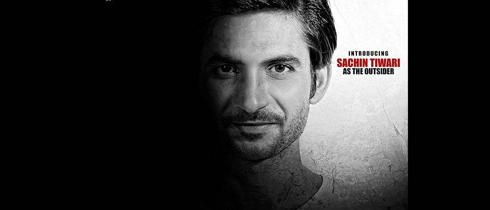 Sushant Singh Rajput lookalike Sachin Tiwari to star in film 'Suicide Or Murder'