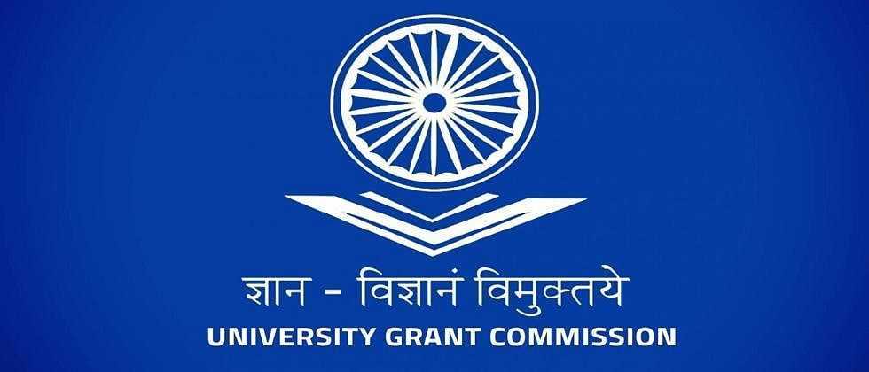 UGC to hold filmmaking competition on ragging issue