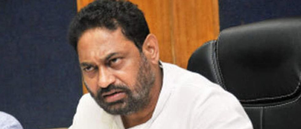 Free electricity only if Centre approves demand of Rs 10,000 crore grant, says Nitin Raut