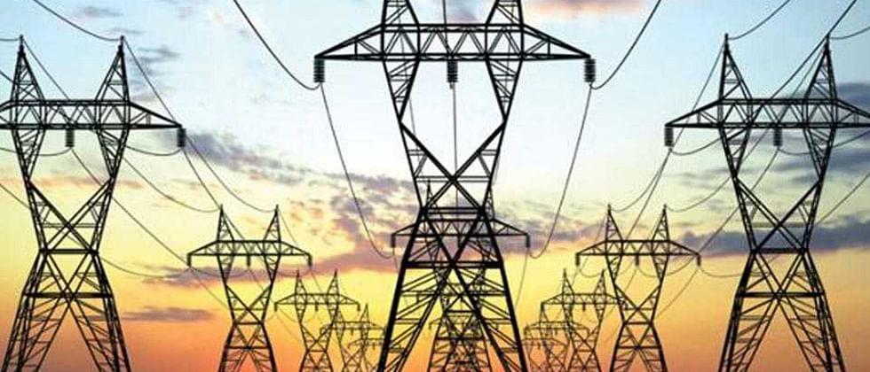 Mahavitaran and AEML announce EMI option for bill payment