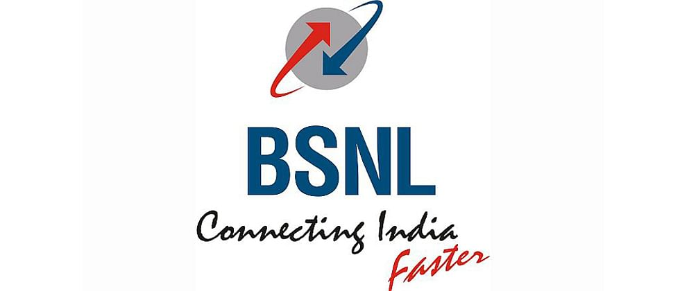 BSNL becomes first company in world to offer protection of E-mail from hackers