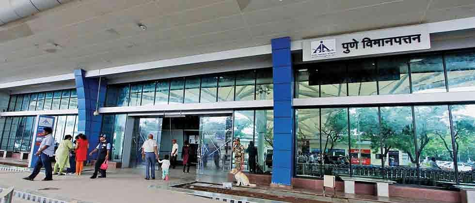 Pune: New flights to Ahmedabad, Hyderabad are now operational; here's the timetable