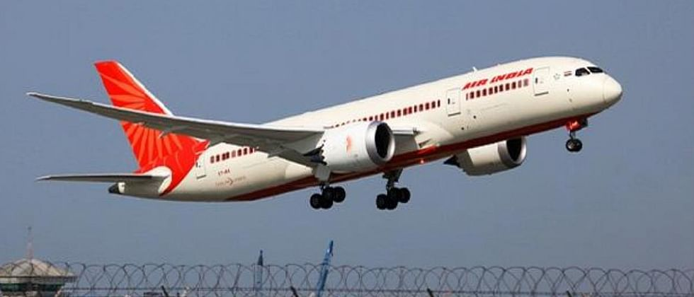 Dubai-Kozhikode Air India skids off runway in Kerala; two dead