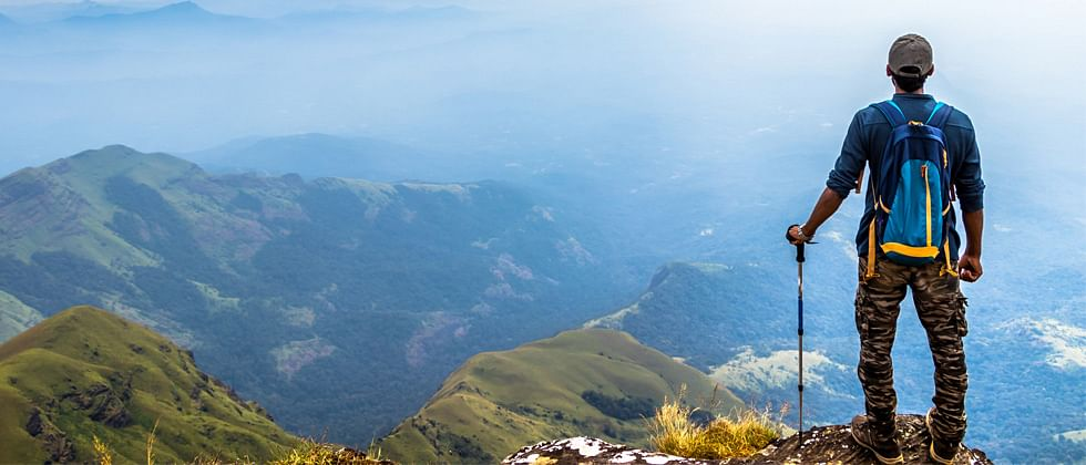 Pune: Trekking activities on forts, mountain peaks allowed by district administration, check out the guidelines