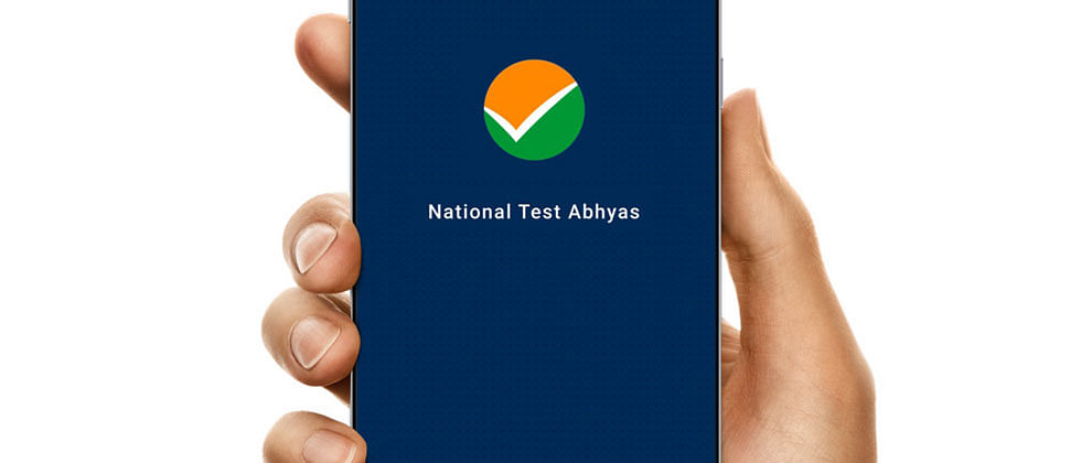 Government launches Al-powered app for mock competitive tests