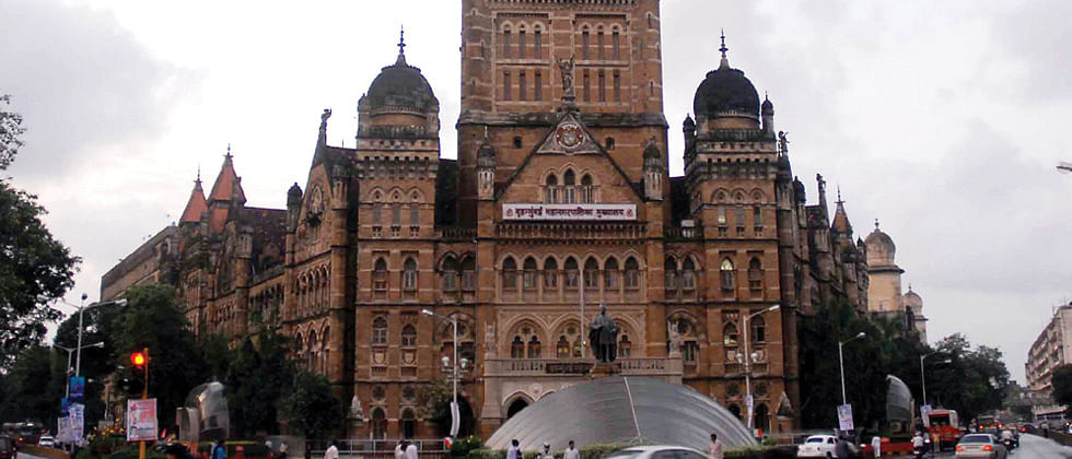 Missing COVID-19 patient found dead: BMC orders probe