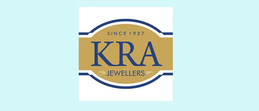 KRA launches its eighth showroom in Hadapsar