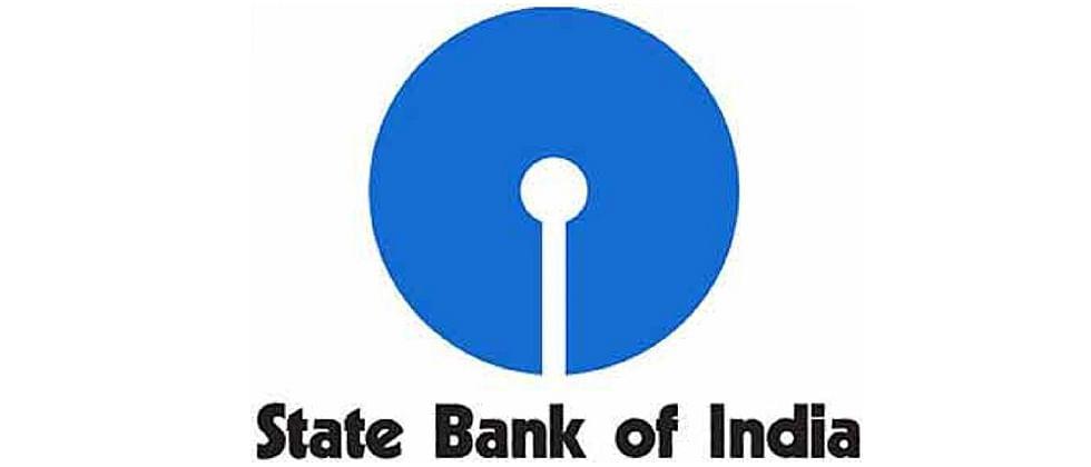 Coronavirus India Update: SBI opens emergency credit line for borrowers