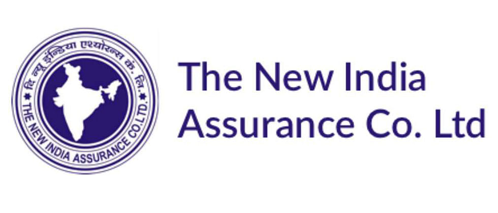 Coronavirus India New India Assurance To Provide Rs 50 Lakh Coverage To 22 Lakh Healthcare Providers