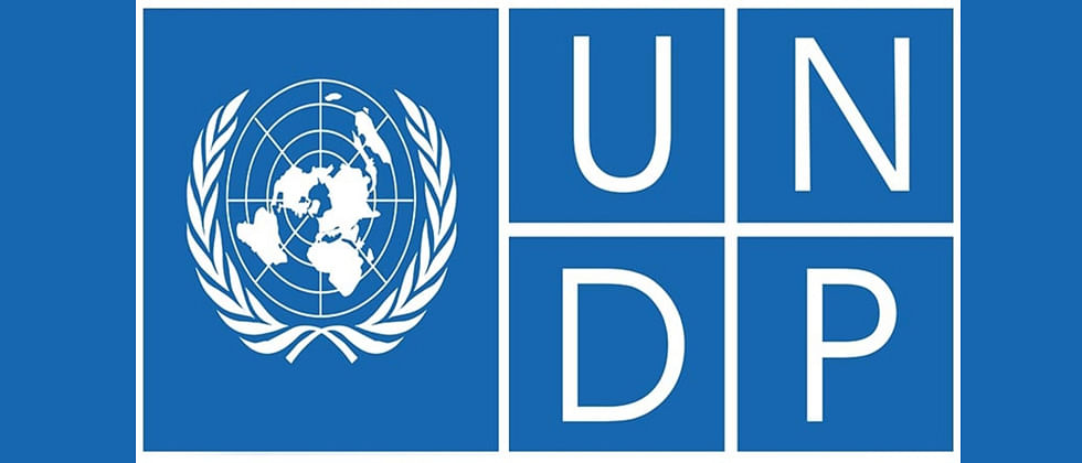 India ranks 129 in UN's human development index