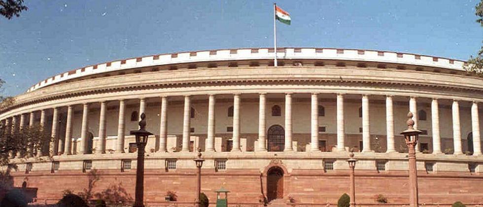 24 Rajya Sabha seats to go to polls on June 19