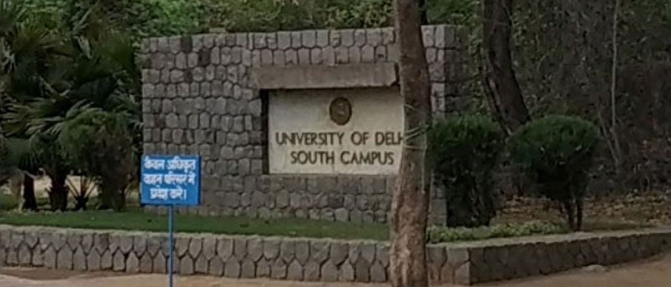 Online OBE: Delhi University advances dates, final year exams to begin on Aug 10