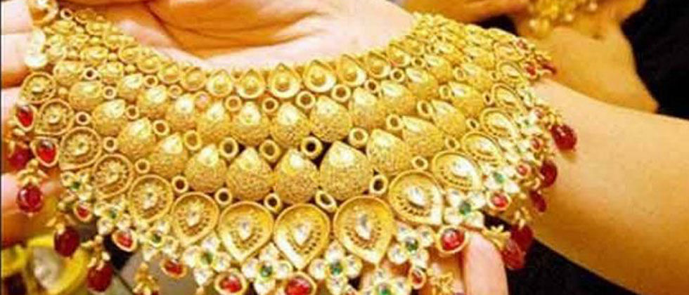 Jewellers to sell only 14, 18, 22 carat hallmarked gold jewellery from Jan 2021: Paswan