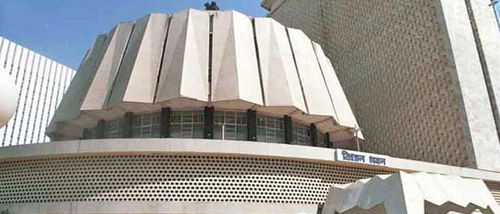 Maharashtra: 10 Legislative Council members to retire, Congress vying for extra seat