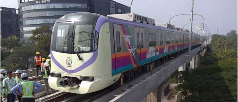 Pune: Metro wins land acquisition case in High Court, Shivajinagar-Ramwadi route work to be expedited
