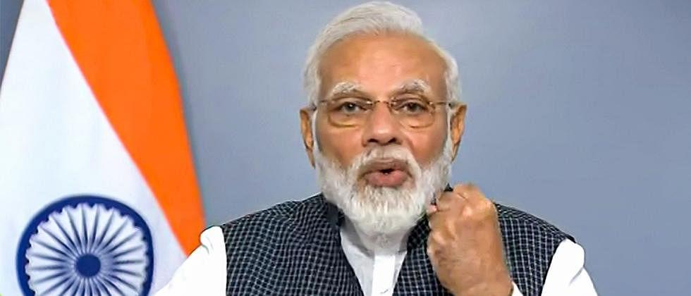 How Narendra Modi's bureaucrats hamper the implementation of PM's big ideas