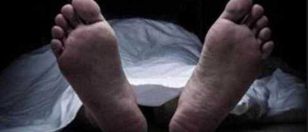 Dapodi trench toll rises to 2 as labourer found dead