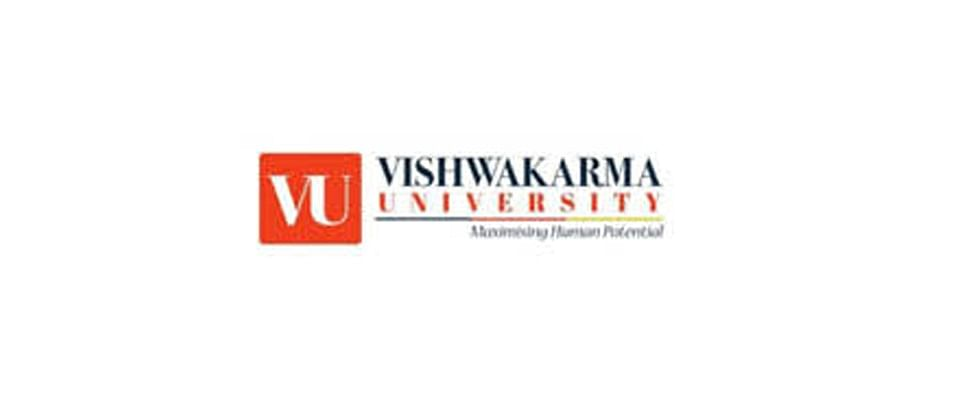 VU to launch 'Company on Campus' programme