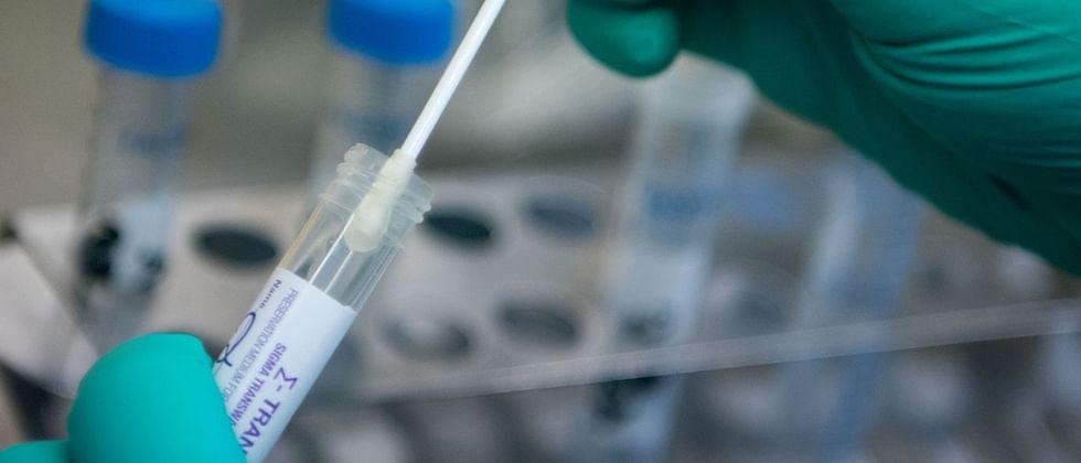 Telemedicine comes to rescue of patients in coronavirus lockdown