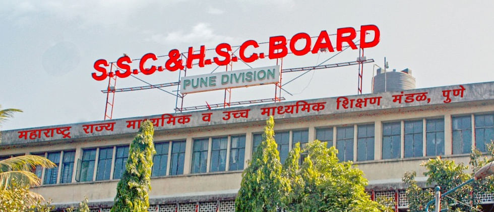 Don't believe in rumours! State board results for 10th, 12th to be delayed