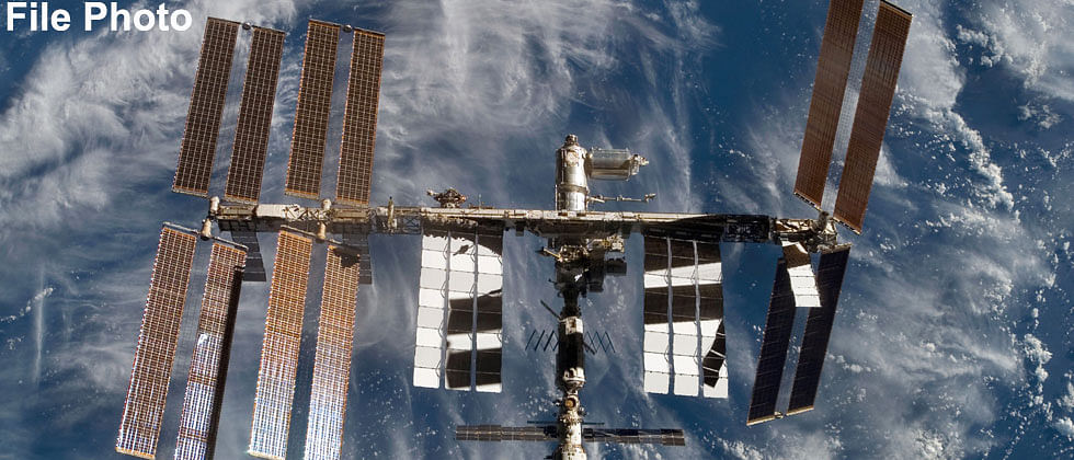 Technologies developed for and aboard the International Space Station have benefited people on the ground