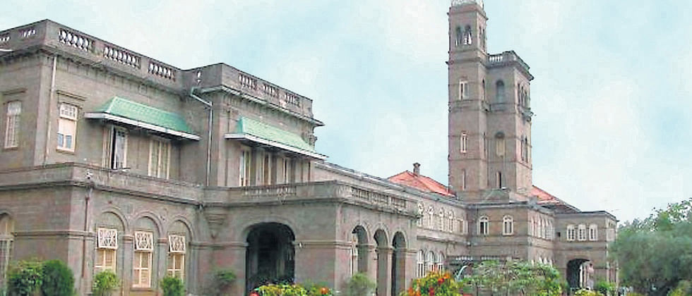 525 students from Pune University yet to vacate their hostel rooms