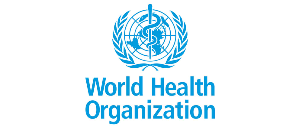 World Health Organisation: Hydroxychloroquine to be included in solidarity trials again