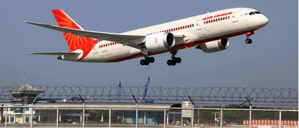 Flights to UK to resume from January 6: Civil Aviation Minister Hardeep Singh Puri