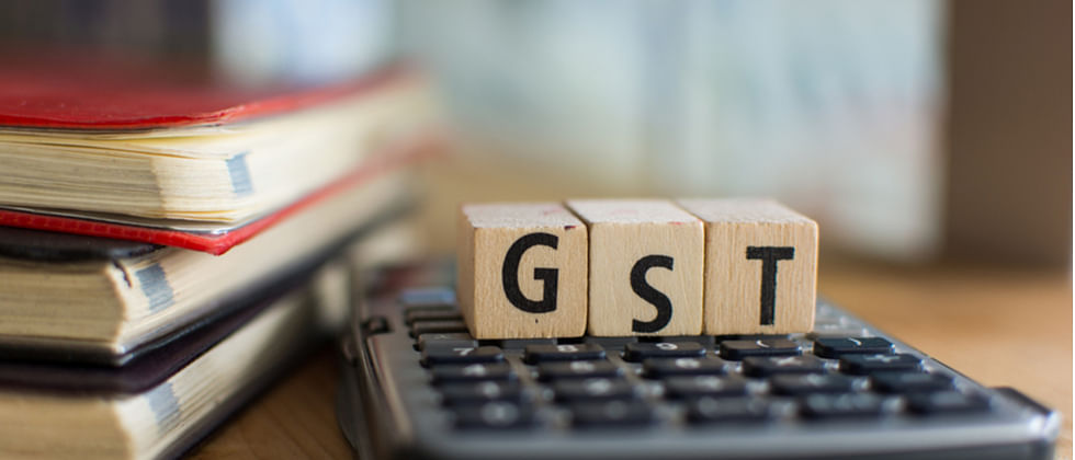 215 people arrested in two months for making fake GST invoice