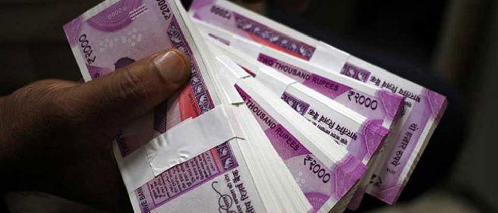 Political Parties collect Rs 11,234 crore from unknown sources from 2004-2019: ADR