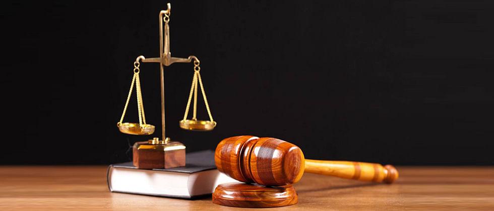 Judiciary not immune from critics