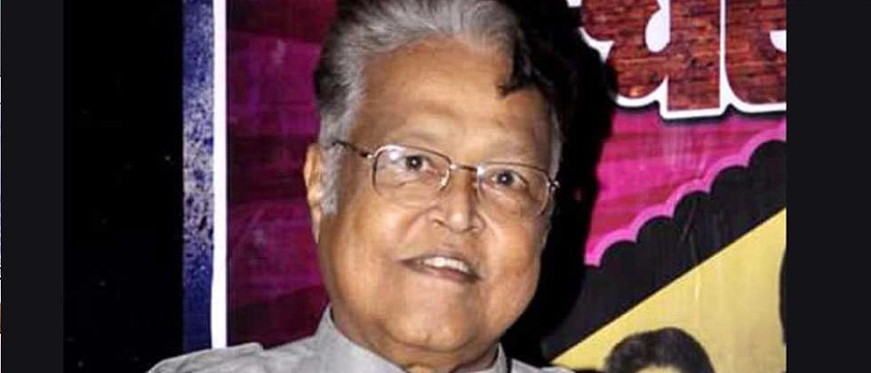 Veteran Actor Viju Khote Passes Away at 77