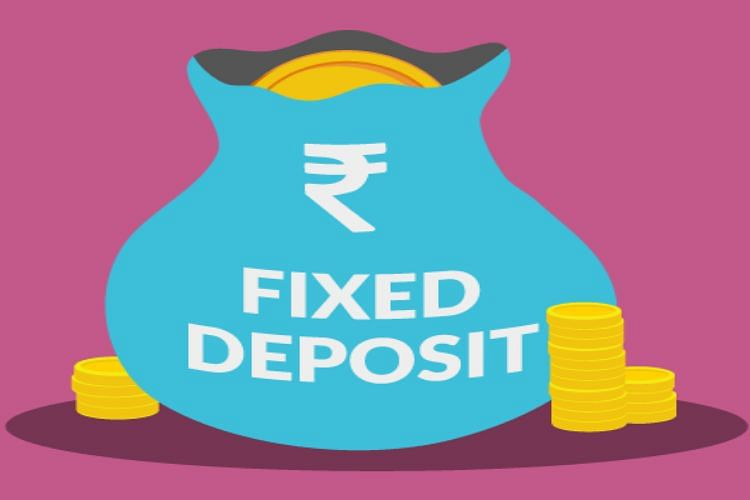 What is Fixed Deposits? Are They Really Safe?