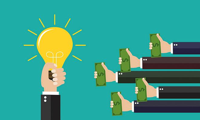 4 foolproof ways to impress your investors