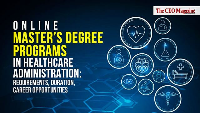 10 Best Public Administration Master's Degree Online Programs in 2021