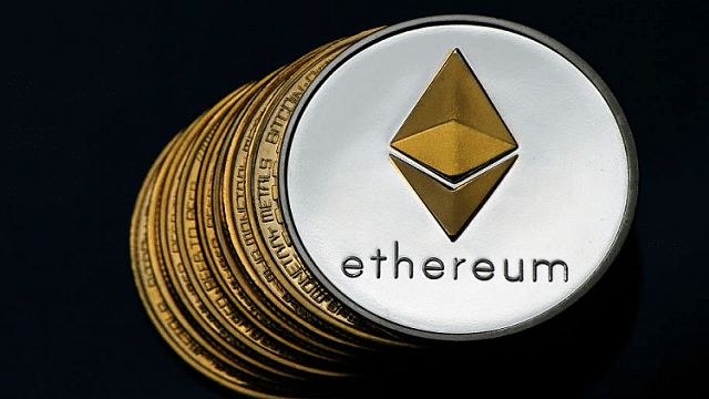 How to Buy Ethereum in India with INR? 2021 Guide