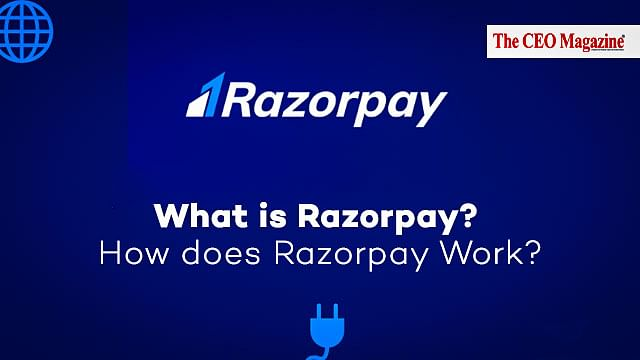 What is Razorpay? How does Razorpay Work?