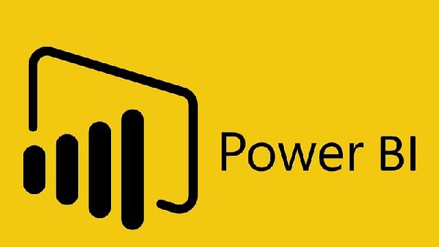 Some Important Power BI Tools