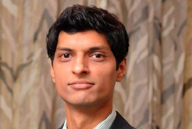 India's Largest Online Gifting Company IGP.com.com Dominates $30bn Market
