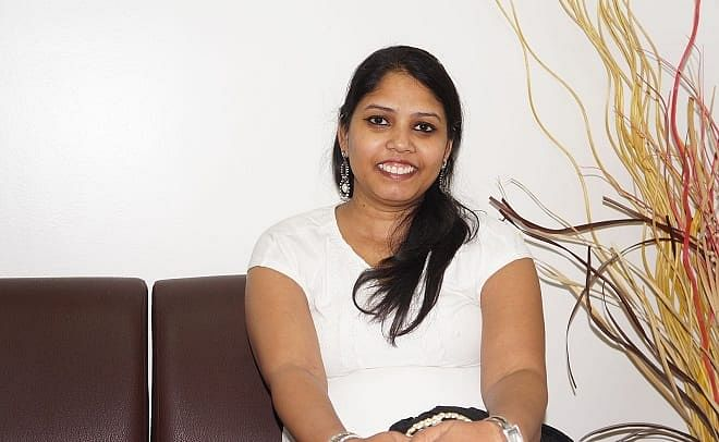 """The CEO Magazine interviews Ms. DiptiAgrawal: A lady who inspires others to flourish the business by following """"Integrity, Innovation & Serenity"""""""
