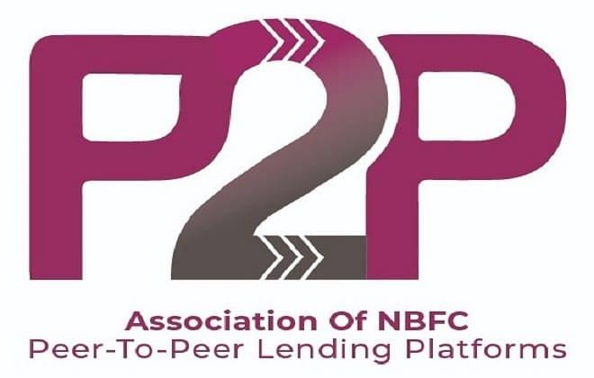 Ex-Infosys CFO & Director V. Balakrishnan joins Association of NBFC P2P Platforms as Patron Member