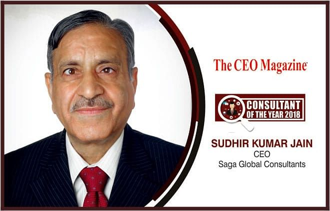 Saga Global Consultants: providing cost-effective solutions to the Hydrocarbon Industry globally