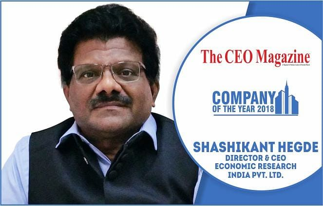 Economic Research India Pvt. Ltd. – a trustworthy name among project fraternity