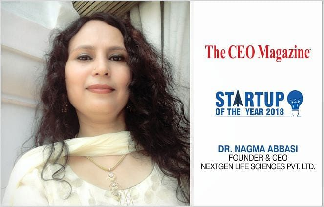 NextGen Life Sciences: on the luminous road of becoming a pioneer in the Biotech world