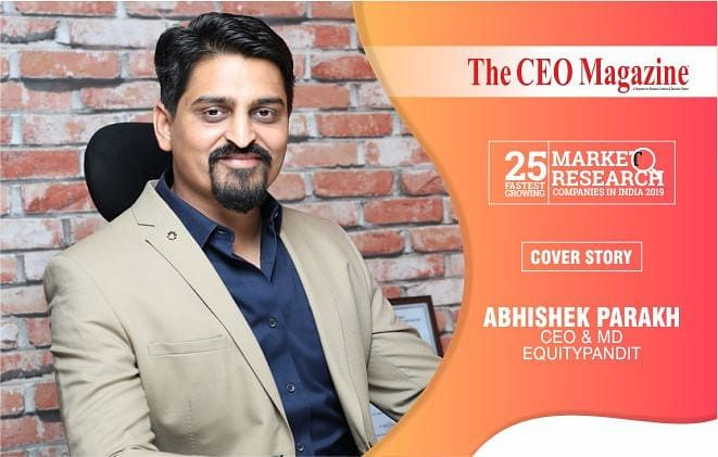EquityPandit: breaking the ice for technical research in the equity market